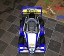 NRGA-RACING NR-02