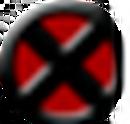 X-men icono.png