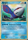 Kyogre (Call of Legends TCG).png