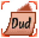 DWFB Coin Effect Icon 15.png