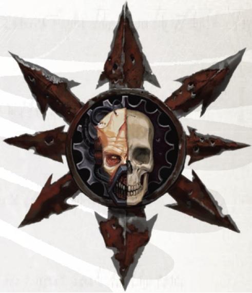 http://img3.wikia.nocookie.net/__cb20120707050443/warhammer40k/images/5/57/Dark_Mechanicus_Icon.jpg?width=300