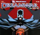 DC/Wildstorm: Dreamwar Vol 1 4