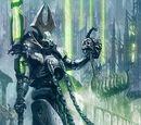 Conquest of Uttu Prime