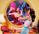 Katy Perry: Part of Me (film)