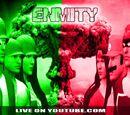 UWO Enmity