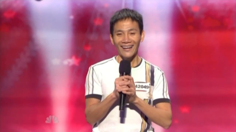 Episode 510 - America's Got Talent Wiki
