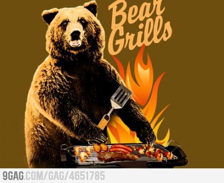 Bear_Grills.jpeg