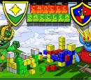 Brightvale Games