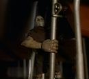 Retro-Puppets