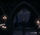 Palácio Negro/Galeria
