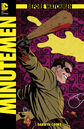 Before Watchmen Minutemen Vol 1 2 Textless.jpg