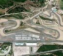 Circuito do Estoril