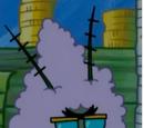 Ella Plankton