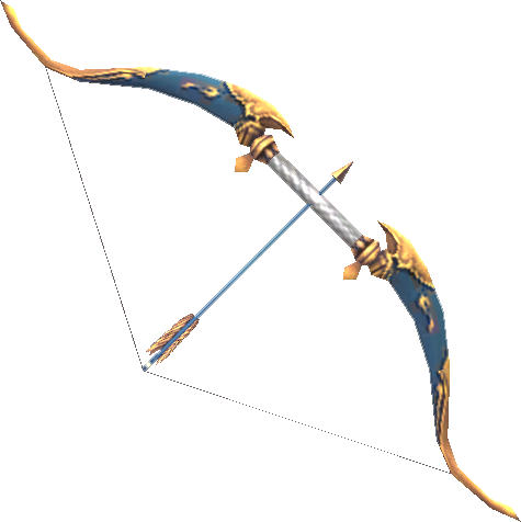 Image - FFXI Archery 20.png - The Final Fantasy Wiki has ...