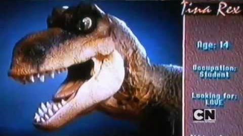 Elmore Stream - El asombroso mundo de Gumball