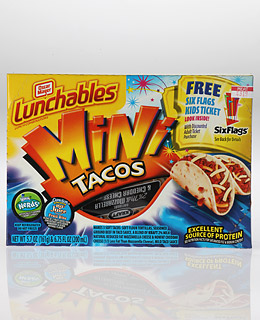 Lunchables With Smoothie Smoothie Kabobbles Ping Pong in addition Lunchables Uploaded Food Drink 0 75 At Walgreens additionally Halloween Lunchables moreover Watch also Lunchbox Wars Nachos. on lunchables uploaded
