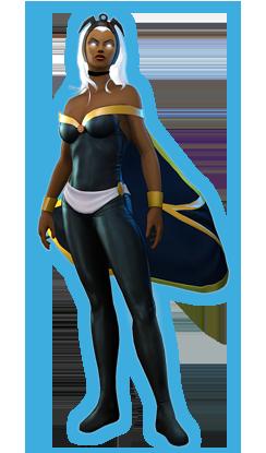 image stormmoderncostumepng marvel heroes wiki wikia