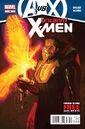 Uncanny X-Men Vol 2 16.jpg
