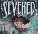 Severed Vol 1 3