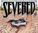Severed Vol 1 6