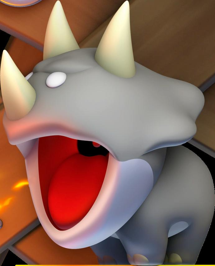 reznor fantendo the video game fanon wiki