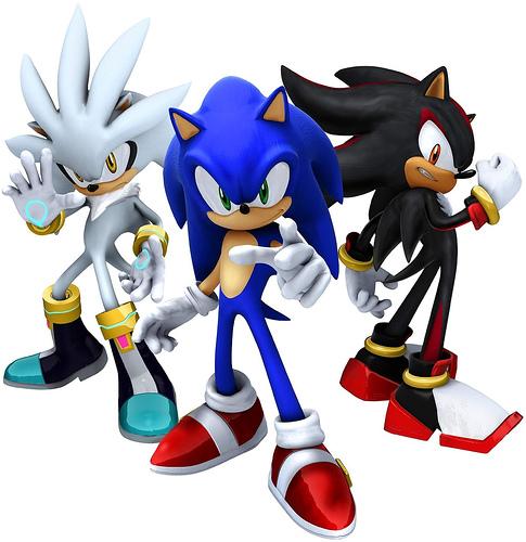 Sonic,_Shadow,_%26_Silver.jpg