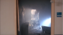 4x13 blown up room.png