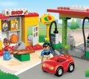 6171 My First Gas Station