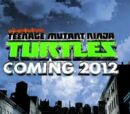 Soldierscuzzy/New TMNT series info release from Comic-Con