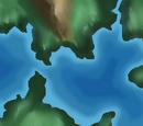 Región Architelos