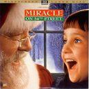 MiracleOn34thStreet1994 Laserdisc.jpg