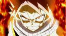 Natsu angry at Fukuro.jpg