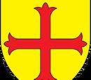 Archenland