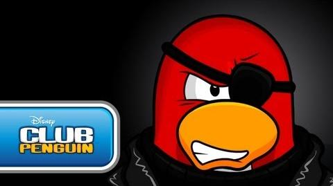 Marvel Super Hero Takeover Starts June 14! Official Club Penguin