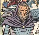 Sir Lyan (Earth-616)