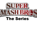 Super Smash Bros: The Series