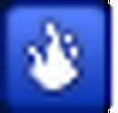 Icono de Efecto 003 Azul.png