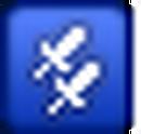Icono de Efecto 012 Azul.png
