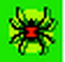 Spybotics Black Widow.png