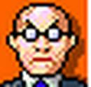 Spybotics Boss.png