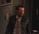 Clothes in Max Payne 3