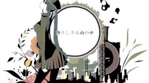 【初音ミク】1925【オリジナル曲】 mp3♫
