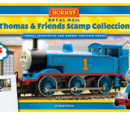 Thomas the Tank Engine - BSC