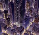 SimCity (miasto)