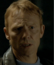 Detective 1 1x07.png