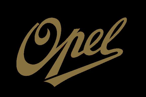 Opel Logo Png File Opel Logo 1909 Png