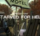 Starved For Help (videojuego)