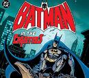 Batman in the Eighties (Collected)
