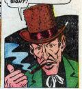Ace Turmbull (Earth-616) from Two-Gun Kid Vol 1 4 001.jpg
