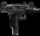 Micro 9mm